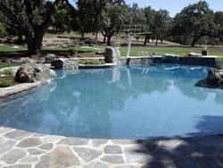 swimbath